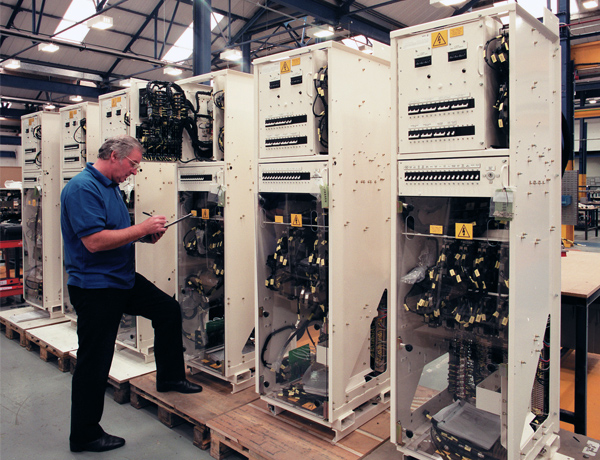 Electrical Wiring Jobs In London - Simple Wiring Diagram on main power disconnect switch, a 100 amp subpanel wiring, main service disconnect wiring diagram, main service panel, boat wiring, electrical outlets wiring, main electrical panels and disconnects, breaker box wiring, electrical switch wiring, residential electrical subpanel wiring, 125 amp service box wiring, controlling temperature relay wiring, main service disconnect sizes, electrical branch circuit wiring, main shut off cutler hammer panels, main power fuse on breaker box, electrical meter box wiring, main lug breaker parts, old electrical wiring, main electrical panels for home,